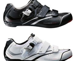 Chaussures Shimano R088