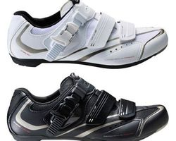 Chaussures Shimano WR42 (dame)