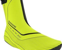 COUVRE CHAUSSURES SHIMANO | 1