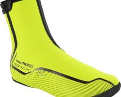 COUVRE CHAUSSURES SHIMANO