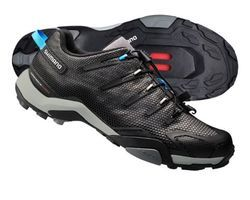 Chaussures Shimano MT44