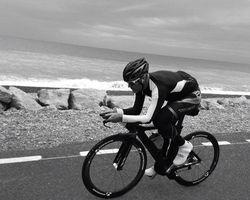 Stars'n'Bikes - Cagnes-sur-Mer - Evènements sportifs - Souvenirs de nos sorties en images
